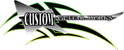 Custom Guitar Works
